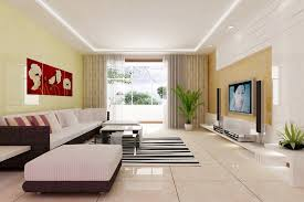 living room new best the living room design ideas gallery pink