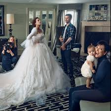 Kris Jenner Backyard Vogue Has Lost Its Credibility Calls Kris Jenner U0027agelessly