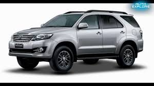 toyota fortuner toyota fortuner 2015 colors in india auto explore youtube