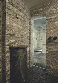 grey stone bathroom mobroi com