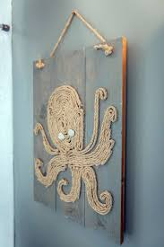 rustic nautical home decor 10 best decor images on pinterest architecture art on wood and