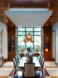 Top Interior Designers Los Angeles by 100 Interior Design Firms Top 10 London Interior Designers