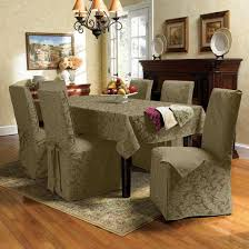 Dining Room Chair Covers 4 Chair Dining Table Tags Spellbinding Dining Room Chair Covers