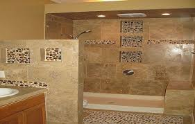 Bathroom Corner Shower Ideas Small Bathroom Corner Shower Ideas Rectangle Shape Wall Mirror