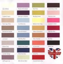 103 best paint colors images on pinterest colors color palettes