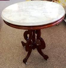 Used Dining Room Tables 62 Best Antiques U0026 Collectibles At Dorn U0027s Used Furniture Store