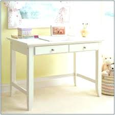 Desk Small Small White Writing Desk Stunning White Wooden Writing Desks For