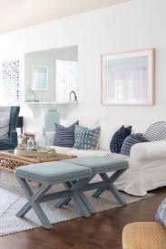 25 best beach themed living room ideas on pinterest nautical