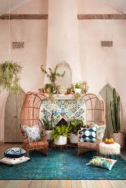 Tropical Area Rugs 129 Best Rugs To Love Images On Pinterest Magnolia Homes Area