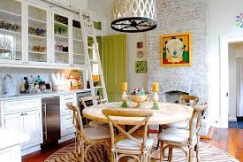 Different Kitchen Designs by Different Kitchen Design Styles For Your Home A Ok Apartment