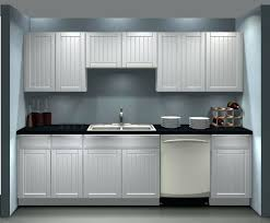 42 Inch Tall Kitchen Wall Cabinets by White Kitchen Wall Cabinets U2013 Colorviewfinder Co