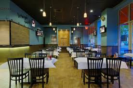 restaurant interior design ideas restaurant interior design designshuffle blog