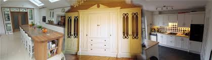 bedroom furniture cork carpentry joinery ballincollig cork