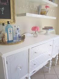 ikea shelving completes look house home blog