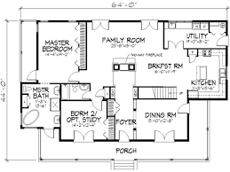 4 bedroom house plans with basement 4 bedroom ranch house plans with basement house plans