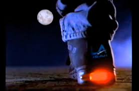 la light up shoes the evolution of light up sneakers from la lights to hoverkicks