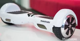 target lowell ma black friday hours want a refund for your hoverboard here u0027s where to go