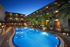 hotel simeon metamorfosi greece booking com
