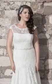 cheap plus size wedding dress affordable plus figure wedding dress with colors cheap large size