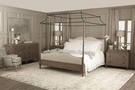 bedroom victorian bedroom set with girls bedroom furniture sets