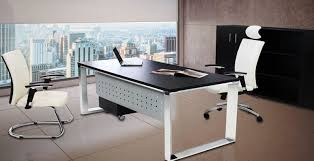 Executive Stand Up Desk by Executive Office Furniture Finding Desk