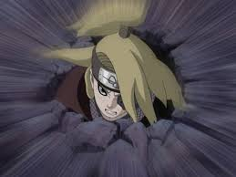 yoshida uchiha fanon wiki fandom powered by wikia earth release hiding like a mole technique fanon wiki