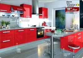 facade meuble cuisine lapeyre facade porte de cuisine seule facade cuisine seule facade porte de