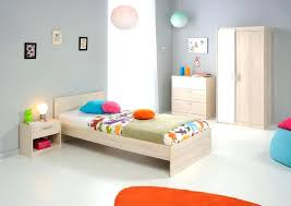 chambre enfant but great la peinture with chambre d enfant but