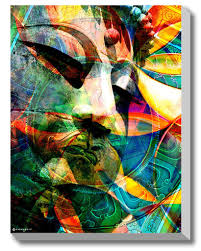 buy canvas art paintings online home decor shopping buy canvas