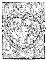 difficult coloring pages for adults animals likewise swear words