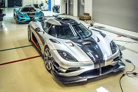 koenigsegg ghost car inside koenigsegg the incurably extreme supercar upstart by car