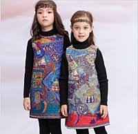 monsoon kids dropshipping kids monsoon girl dress uk free uk delivery on kids