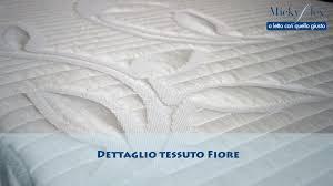 prezzo materasso eminflex materasso in lattice eminflex prezzo materassi in lattice