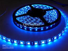self stick led lights 10m3528 smd led strip 300 5m flexible waterproof strip lights strip