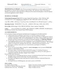 1 Page Resume Examples by Home Design Ideas Single Page Resume Template One Page Resume