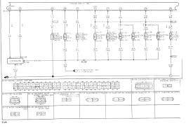 bp ecu wiring diagram