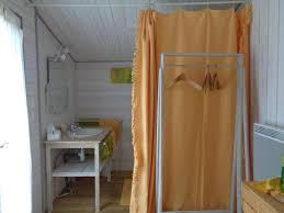 chambres d h es en dordogne chambres d hôtes la grange du coly haut bed breakfast in