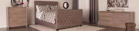 Childrens Cheap Bedroom Furniture by Childrens Bedroom Furniture Sunshine Coast Home Attractive