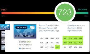 three bureau credit report free credit free credit report quizzle
