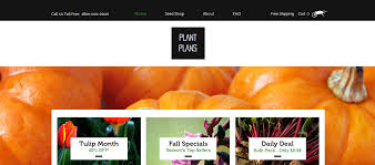 20 best free online store templates from wix