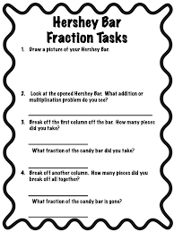 15 best fractions images on pinterest math fractions teaching