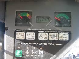 kenworth t200 for sale 2007 bobcat t300 sale in north carolina 663772