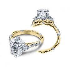 verlobungsring fã r ihn 51 besten verragio engagement rings and wedding bands bilder auf