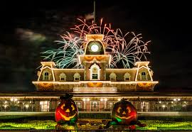 mickey and minnie halloween decorations ideas mickey mouse