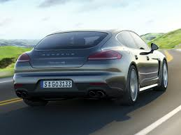 porsche sedan 2016 2016 porsche panamera price photos reviews u0026 features