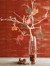 diy thankful tree dwell with dignity
