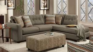 seating sofa sofa seating sofa seat sofa perth pleasurable