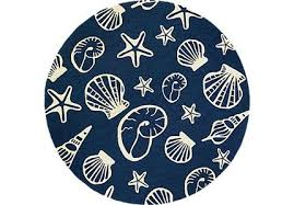 Circular Outdoor Rug Rugs Home Rugs For Sale Online