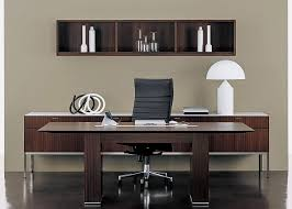 Uk Office Chair Store Contemporary Home Office Furniture Uk Office Desks Uk