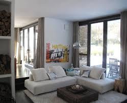 Wohnzimmer Braun Beige Einrichten 20 Ansprechend Einrichtung Beige Braun Dekoration Ideen